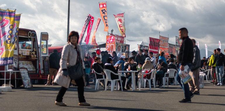 nismo-festival-2016-47