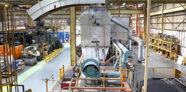 nissan-casting-plant-manufacturing_australia_01
