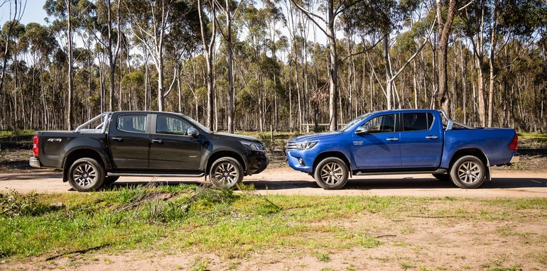 2017-holden-colorado-v-toyota-hilux-comparison-15