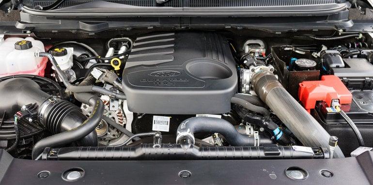 2017-ford-ranger-xlt-v-volkswagen-amarok-v6-100