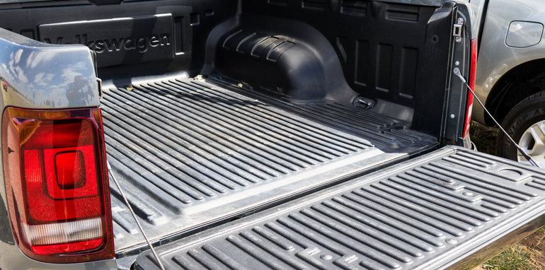 2017-ford-ranger-xlt-v-volkswagen-amarok-v6-62