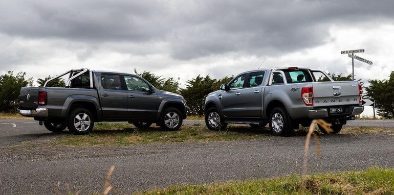 2017-ford-ranger-xlt-v-volkswagen-amarok-v6-82