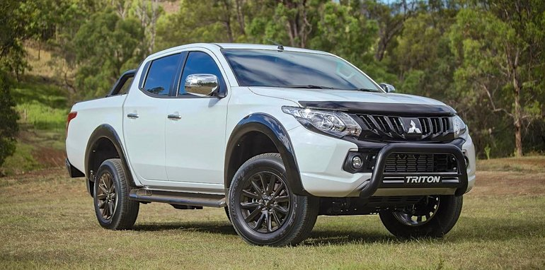 mitsubishi-triton-gls-sports-edition_1