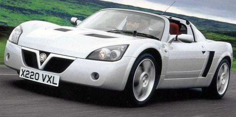 Tata Tamo Futuro mid-engined sports car bound for Geneva Indian giant ...