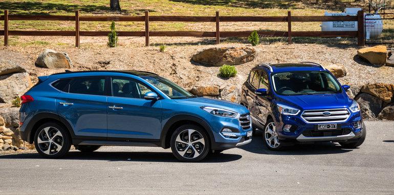2017-hyundai-tucson-highlander-v-ford-escape-titanium-comparison-11
