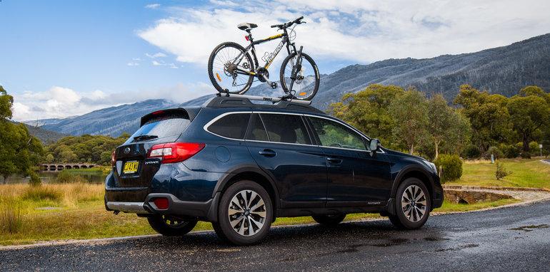 2017_subaru_outback_2-5i_premium_mountainbike-19