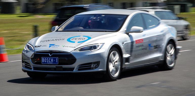bosch_autonomous_driverless