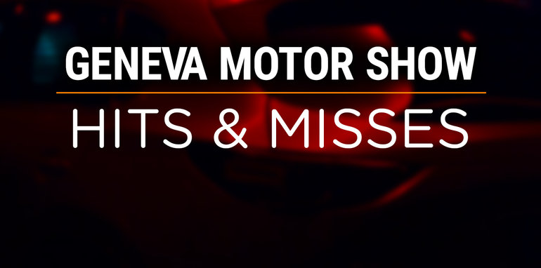 geneva-motor-show_hits-and-misses