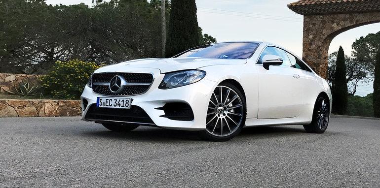 mercedes-benz_e-class_coupe_review