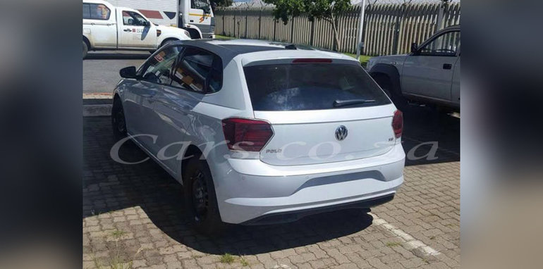 2018 volkswagen hatchback.  2018 if the new ibiza is anything to go by nextgeneration polo will be  roughly same length as todayu0027s four metre long car but significantly  intended 2018 volkswagen hatchback