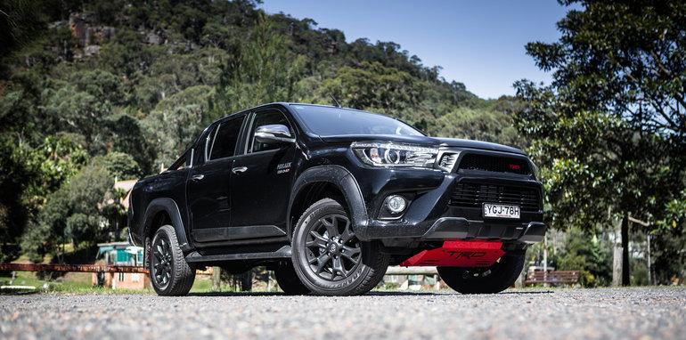 2017-ford-ranger-wildtrak-vs-toyota-hilux-trd-diesel-auto-118