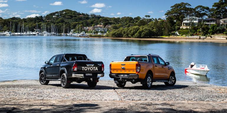 2017-ford-ranger-wildtrak-vs-toyota-hilux-trd-diesel-auto-68