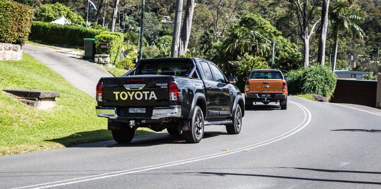 2017-ford-ranger-wildtrak-vs-toyota-hilux-trd-diesel-auto-79