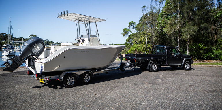 2017-toyota-lc-single-cab-lt-boat-tow-3