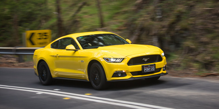 2017-ford-mustang-gt-v-holden-commodore-ssv-redline-69
