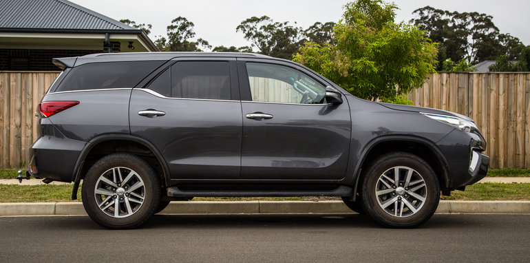 2017-toyota-suv-comparison-6