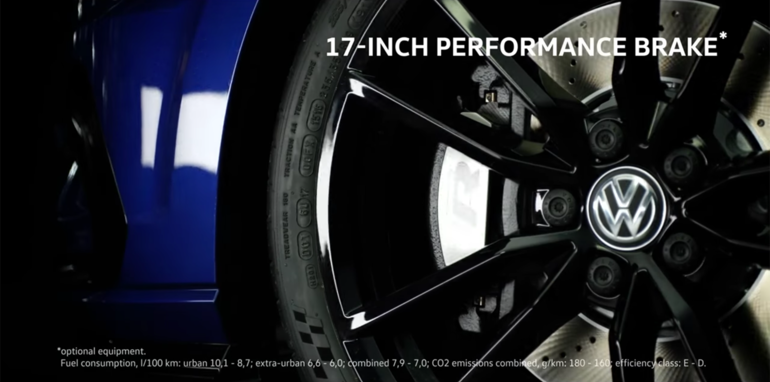 2017-volkswagen-golf-r-performance-pack-screen-shot-2017-04-26-at-12-45-47-pm