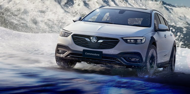 Wonderful CarAdvice News Desk The Weekly Wrap For April 7 2017