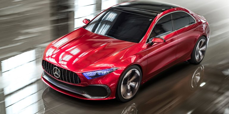 2018 mercedes e class coupe new car release date and review 2018 amanda felicia. Black Bedroom Furniture Sets. Home Design Ideas