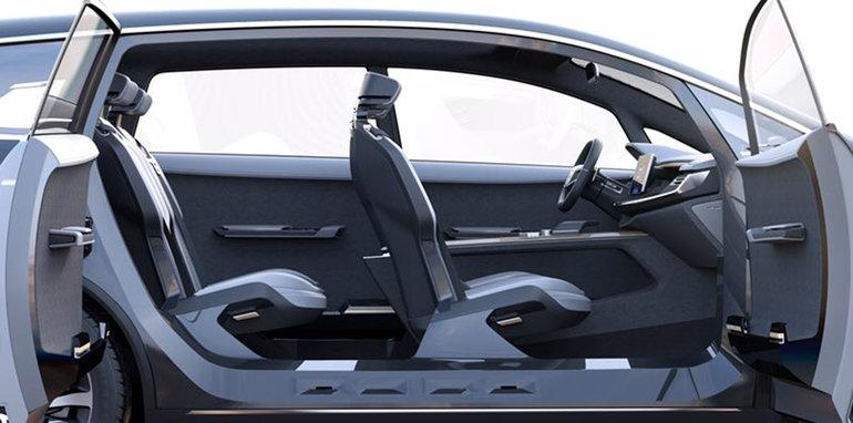 geely-mpv-concept-interior
