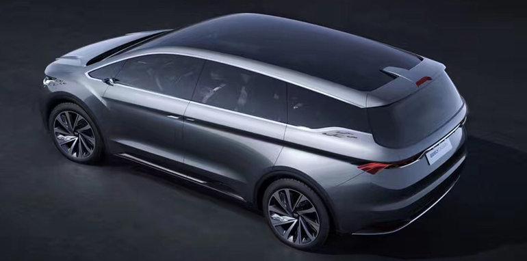 geely-mpv-concept-rear