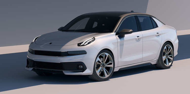 lynk-and-co-03-concept-front