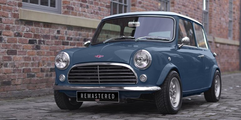 mini-remastered-by-david-brown-automotive-mid-res-13