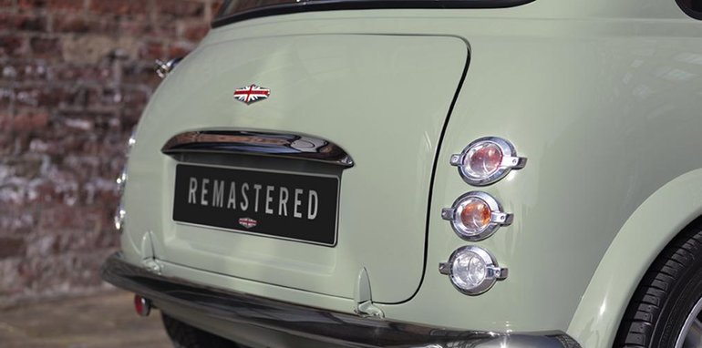 mini-remastered-by-david-brown-automotive-mid-res-20