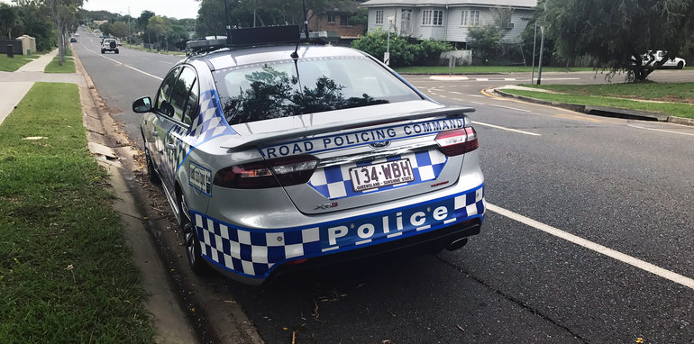 queensland-police_anpr_patrol-car_03a
