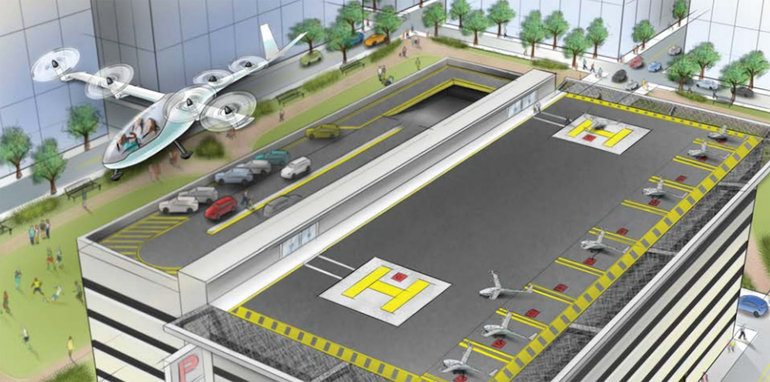 uber-flying-taxi-2