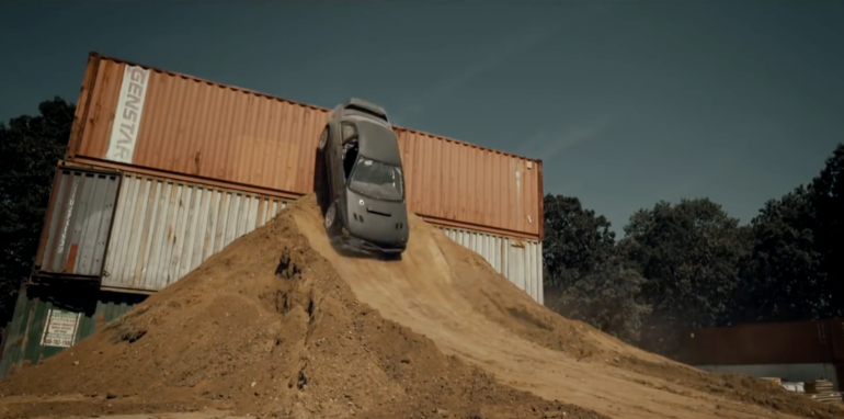 tyler-witte-subaru-construction-video