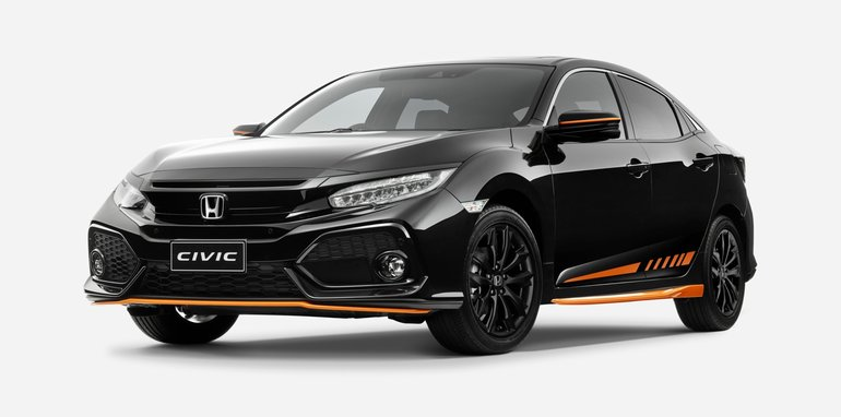 2017-honda-civic-hatch-orange-edition_1