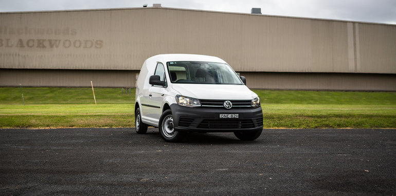 2017-volkswagen-caddy-runner-swb-petrol-manual-v-fiat-doblo-swb-petrol-man-v-citroen-berlingo-swb-petrol-manual-87