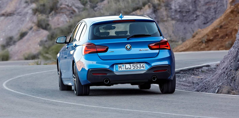 2018 bmw 1 series. unique series additional specification includes comfort access electric front seat  adjustment with memory and lumbar support along heating intended 2018 bmw 1 series