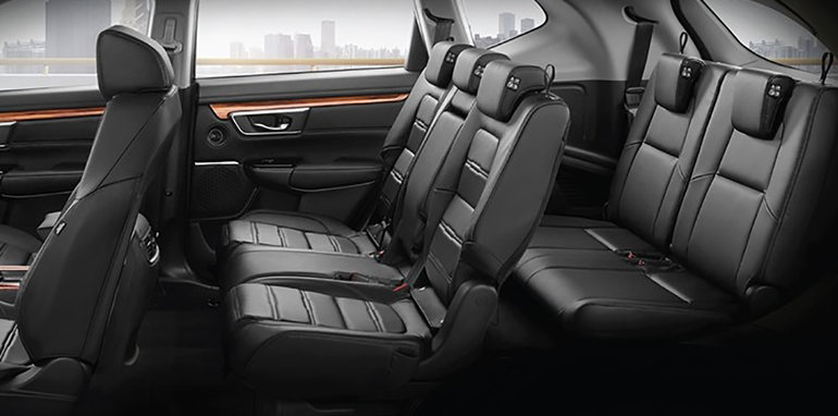 honda cr v to be offered with 2 0 litre entry level price. Black Bedroom Furniture Sets. Home Design Ideas