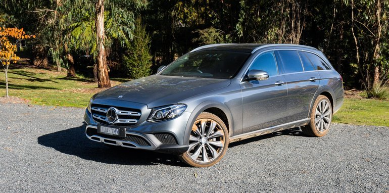 2017-mercedes-benz-e-class-all-terrain-220d-jw-11
