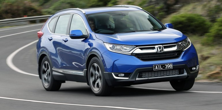 2018 honda hr v lx. brilliant 2018 unlike the civic however crv gets companyu0027s 140kw240nm  15litre vtec turbocharged petrol engine across range mated exclusively to a  and 2018 honda hr v lx h