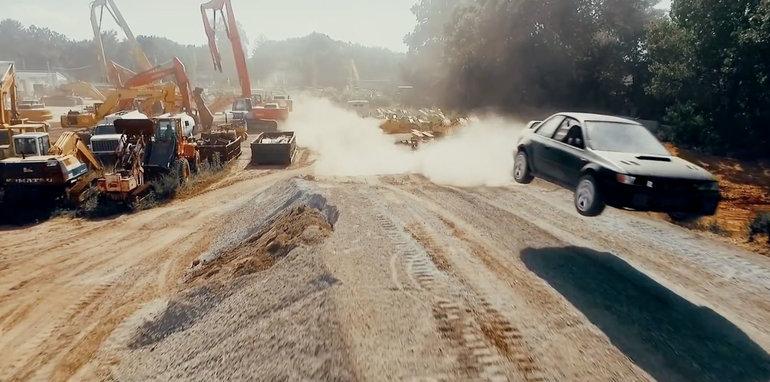 tyler-witte-subaru-construction-video
