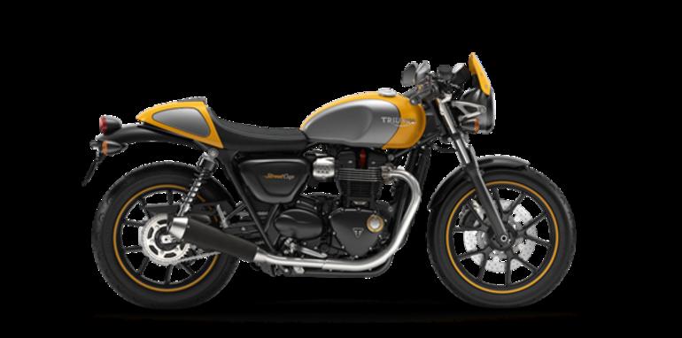 triumph_motorcycle