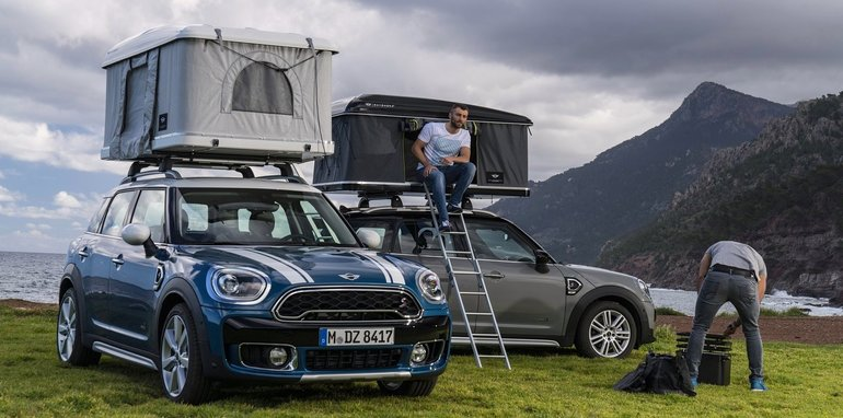 mini-countryman-rooftop-tent_2