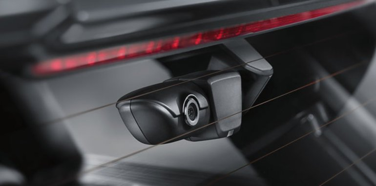 audi-dashcam2_rear