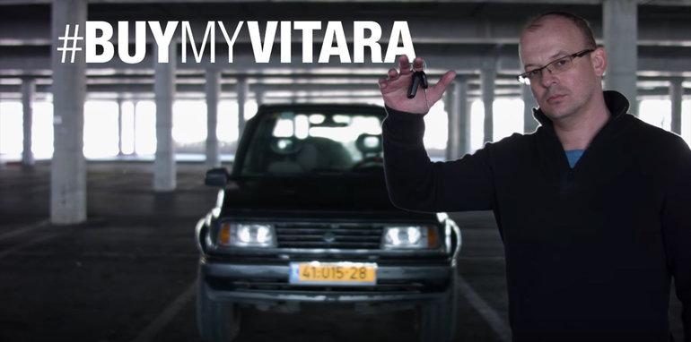 buy-my-vitara