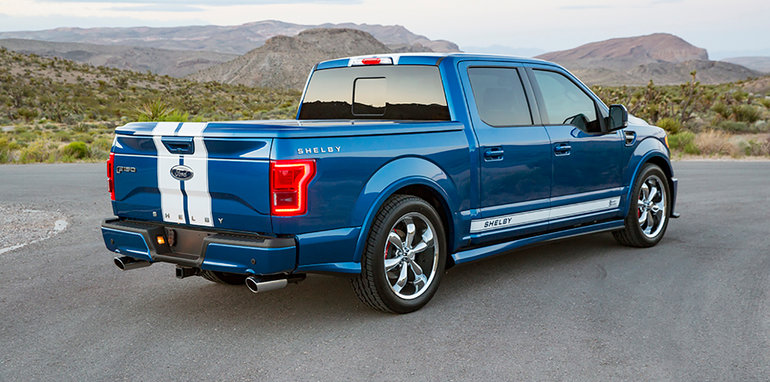 ford-shelby-f-150-supersnake-02