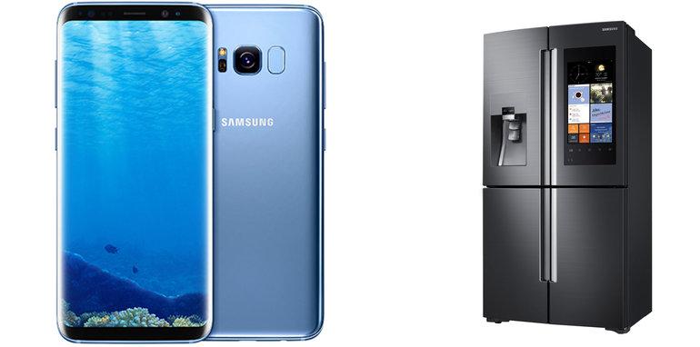 samsung-galaxy-s8-fridge