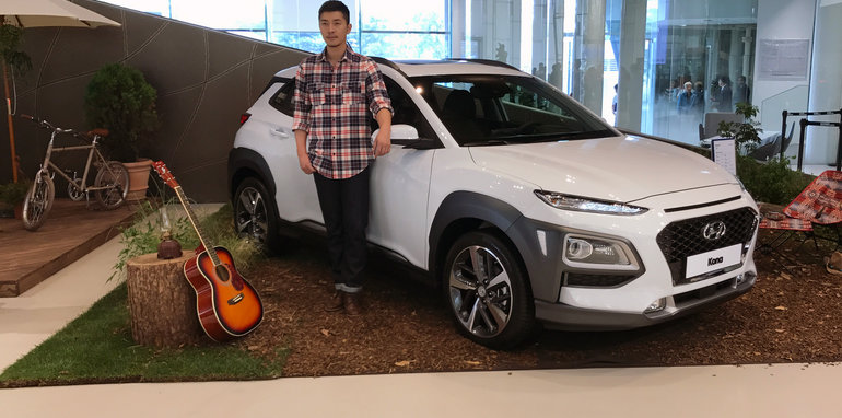 2018 hyundai kona release date. contemporary kona finally the company can confirm a u201ccomprehensive suiteu201d of active safety  features will be available across range including aeb u2013 though itu0027s unclear  inside 2018 hyundai kona release date