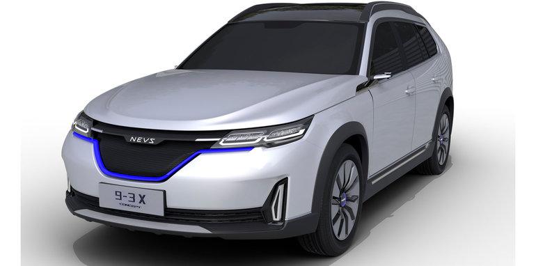 nevs-9-3x-concept-front
