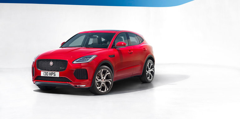 2018 jaguar cost. simple 2018 with fourcylinder ingenium engines of which three are diesel and two  petrol a first edition expected to push the asking price all way and 2018 jaguar cost