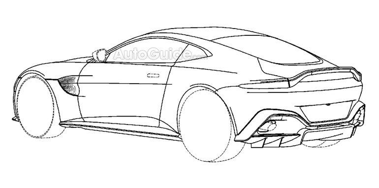 ZGlzZWduaWRhY29sb3JhcmVncmF0aXMqaXR8Zm90b3xtZXp6aV90cmFzcG9ydG98YXV0b21vYmlsaV9kaV9zZXJpZXxCZW50bGV5LUNvbnRpbmVudGFsXzIqSlBH dG9wbG93cmlkZXJzaXRlcypjb218YmVudGxleS1sb2dvLWJyaXRpc2gtY2FyLW1hbnVmYWN0dXJlci1jb2xvcmluZy1wYWdlfA likewise 2018 Aston Martin Vantage Patent Diagrams Discovered together with 2018 Aston Martin Vantage Patent Diagrams Discovered in addition Rumeur Elucubration Realite Une Sls Amg 4 Portes 142183 further 3091. on 2017 aston martin db11