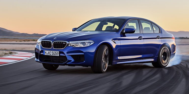 2018 bmw.  2018 meanwhile the eightspeed m steptronic torqueconverter auto features  paddle shifters mounted to steering wheel along with a manual mode with 2018 bmw