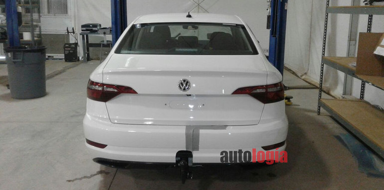 2018 volkswagen gli. brilliant volkswagen given the jetta is pitched in north america as a corollafighter rather  than semipremium product it will likely feature technology list thatu0027s  for 2018 volkswagen gli